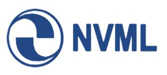 Logo of NVML e-learning